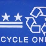 Recycle_Photo